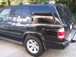 pathfinder nissan 2003 nissan pathfinder 2001 reviews new car release date and review