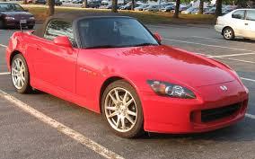 nissan s2000 honda s2000 has honda s on cars design ideas with hd resolution