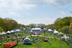 Weather Six Flags Md 2018 Maryland Day University Of Maryland