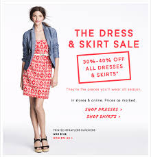 j crew aficionada j crew factory dress skirt sale