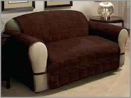 Cover Leather Sofa Recliner Sofa Covers Big Kids Pecan Leather Couch Set Amazon Ikea