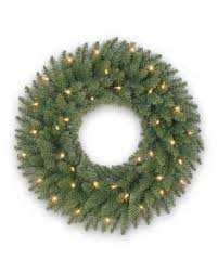 48 to 60 artificial wreaths balsam hill