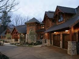 custom built home plans 55 best lakota cove rustic custom built homes images on