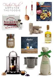 Foodie Gifts Gifts For The Foodie