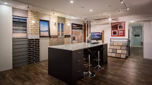 moda design studio home builders integrale homes sunshine colour room hd moda design studio