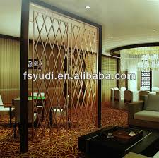 hanging room divider hanging room divider suppliers and