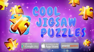 halloween jigsaw puzzles cool jigsaw puzzles youtube