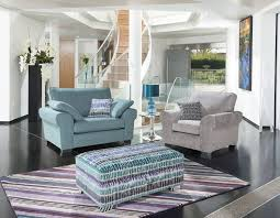 Living Spaces Sofas by Furniture Cheap Loveseat Camden Sofa Living Spaces Az