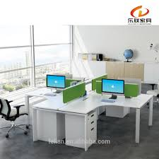 Plastic Office Desk Office Desk With Partition Home Design Ideas And Pictures