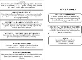 societal structures