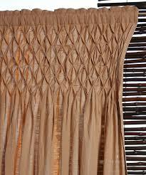 Burlap Drapery 25 Best Re Burlap Curtains Images On Pinterest Burlap Curtains