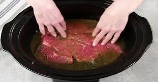 boeuf cuisiné j ai cuisiné le meilleur rôti de boeuf de ma vie le week end dernier