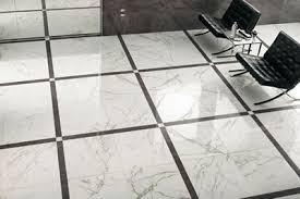 flooring bartler marble and tile in antioch il