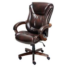 Office Chairs Unlimited 414 Best Office Chairs Images On Pinterest Office Chairs Barber