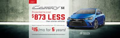 tri county lexus pre owned toyota new and used car dealer serving new holland lancaster