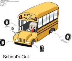 Schools Out Meme - 25 best memes about schools out meme schools out memes