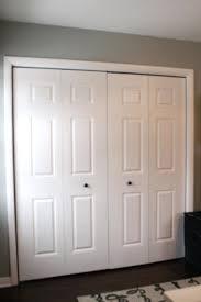 louvered interior doors home depot ideas of rustic home depot closet door with wooden door