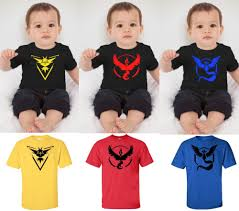 toddler boy halloween t shirts compare prices on halloween t shirts kids online shopping buy low