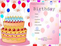 semi truck birthday invitations tags truck themed birthday