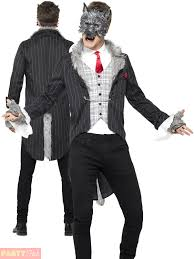 big bad wolf costume mens deluxe big bad wolf costume fairytale