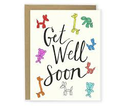 feel better cards best 25 feel better cards ideas on diy cards get well