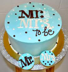 best 25 cake sayings ideas on pinterest baby shower cake