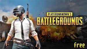 pubg free download how to get playerunknown s battlegrounds for free youtube