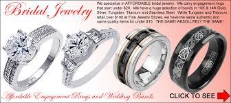 bracelet charms ebay images Ebay stores jpg