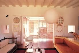 google home decor charles correa house in koramangala google search home envy