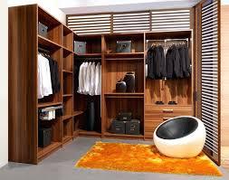 wardrobe 100 wardrobe dressing room storage master bedroom