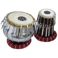 dhama jori sheesham wood maharaja drums dhama sheesham dayan tabla special bolt tuned tabla drum set 5 kg brass bayan finest dayan