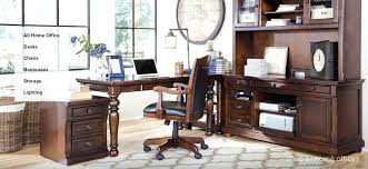 white desk for home office office design small office desk for home corner computer desk