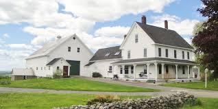 Farm Houses Northeastern Farmhouses For Sale Farmhouses For Sale