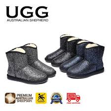 ugg boots sale nsw womens ugg boots sheepskin boots ugg express
