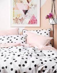Polka Dot Bed Set Pink Polka Dot Bedding Foter