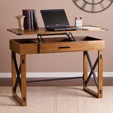 best 25 adjustable height desk ideas on pinterest adjustable