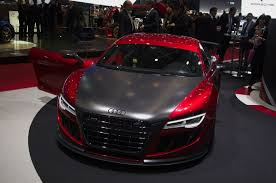 future audi r8 the future audi r8 will be 60 kilograms lighter image 11 auto