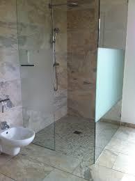 umbau badezimmer badezimmer umbauen zur wellnessoase haus projekt hausplanung