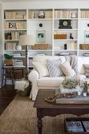 best 25 cottage living rooms ideas on pinterest cottage living
