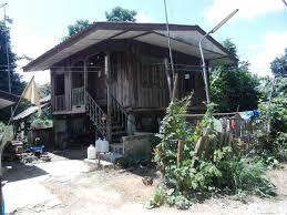 why thai thailand never runs out of enchantments brian holihan