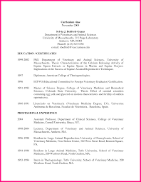 Resume Samples Kennel Manager by Account Manager Resume Examples Advertising Director Resume