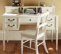 Pottery Barn Desk White Pottery Barn Kids Desks And Hutches On Sale That Are Perfect For