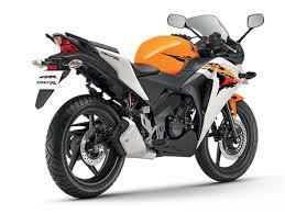 honda cbr 150r price and mileage honda cbr 150r price in india cbr 150r mileage images