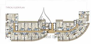 apartment for sale office space for rent properties in