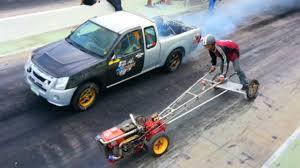 dodge mitsubishi truck kubota farm tractor owned mitsubishi pickup truck in drag racing