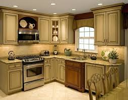 how far away from the wall should recessed lighting be cabinets proper how far away from the wall should kitchen recessed