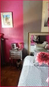 location chambre chez l habitant biens immobiliers louer lyon location chez habitant chambre l