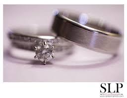dakota wedding band 21 best wedding bands images on rings men wedding