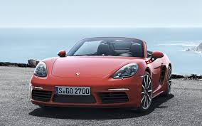 porsche boxster weight distribution 2017 porsche 718 boxster s specifications the car guide