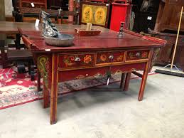 asian furniture san diego imported asian furniture and antiques